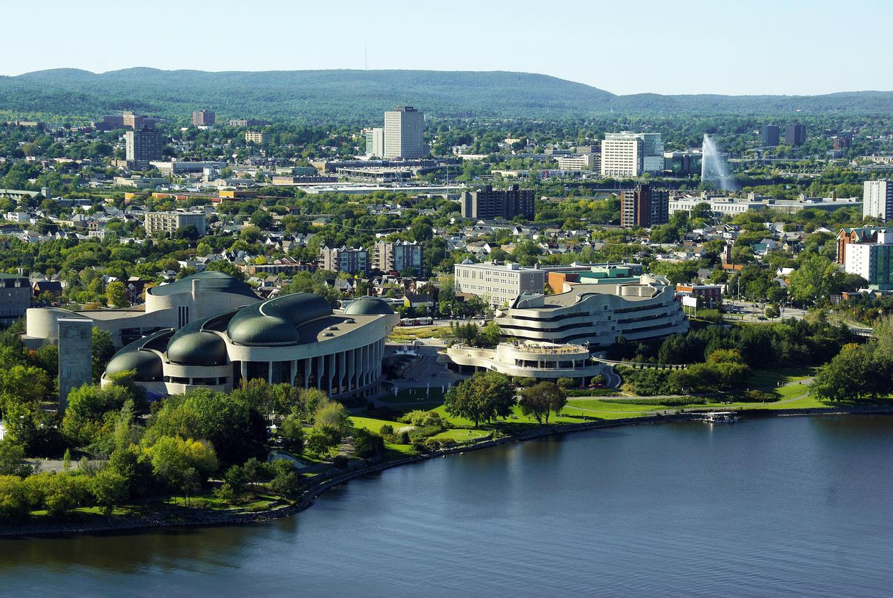 car lonas and credit for local car buyers in ottawa