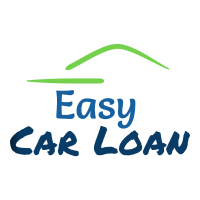 easy car loan