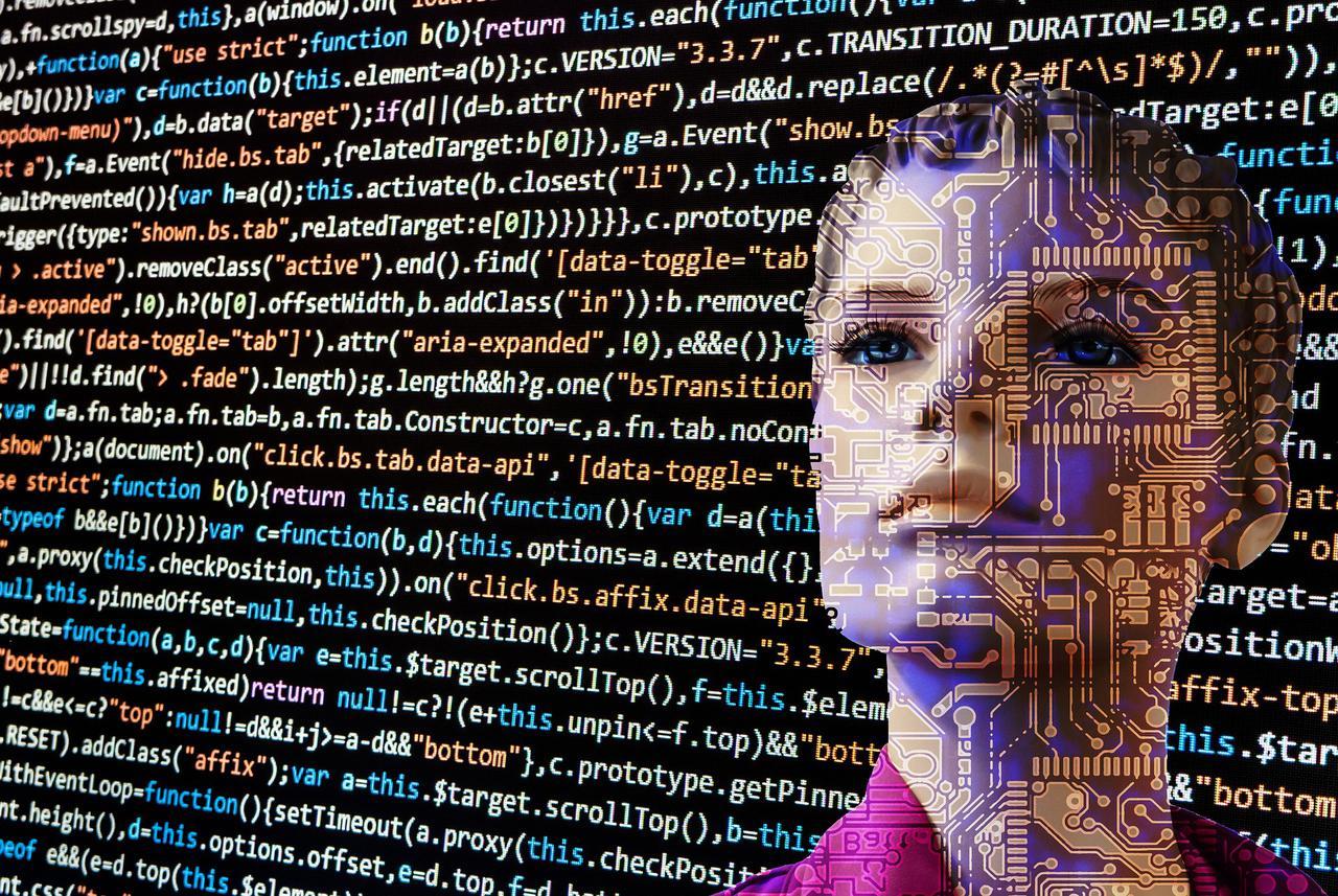 1556318857-artificial-intelligence-2167835_1920.jpg