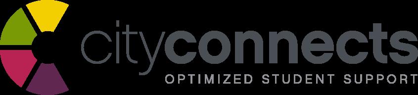 cityconnects-logo_wtagline_rgb.png