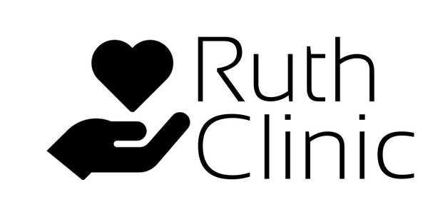 Ruth Clinic