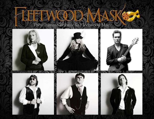 fleetwood mask.jpg
