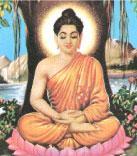 color buddha.jpg
