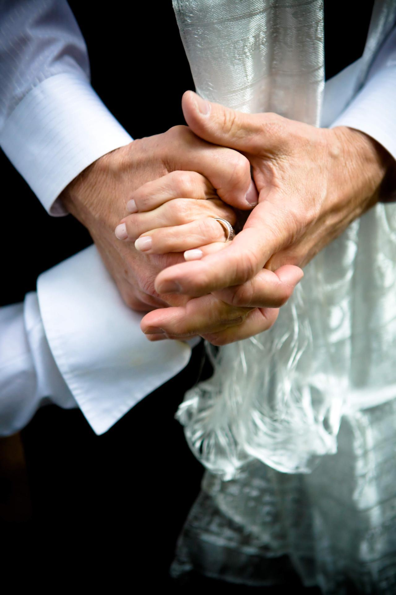 holding hands color.jpg