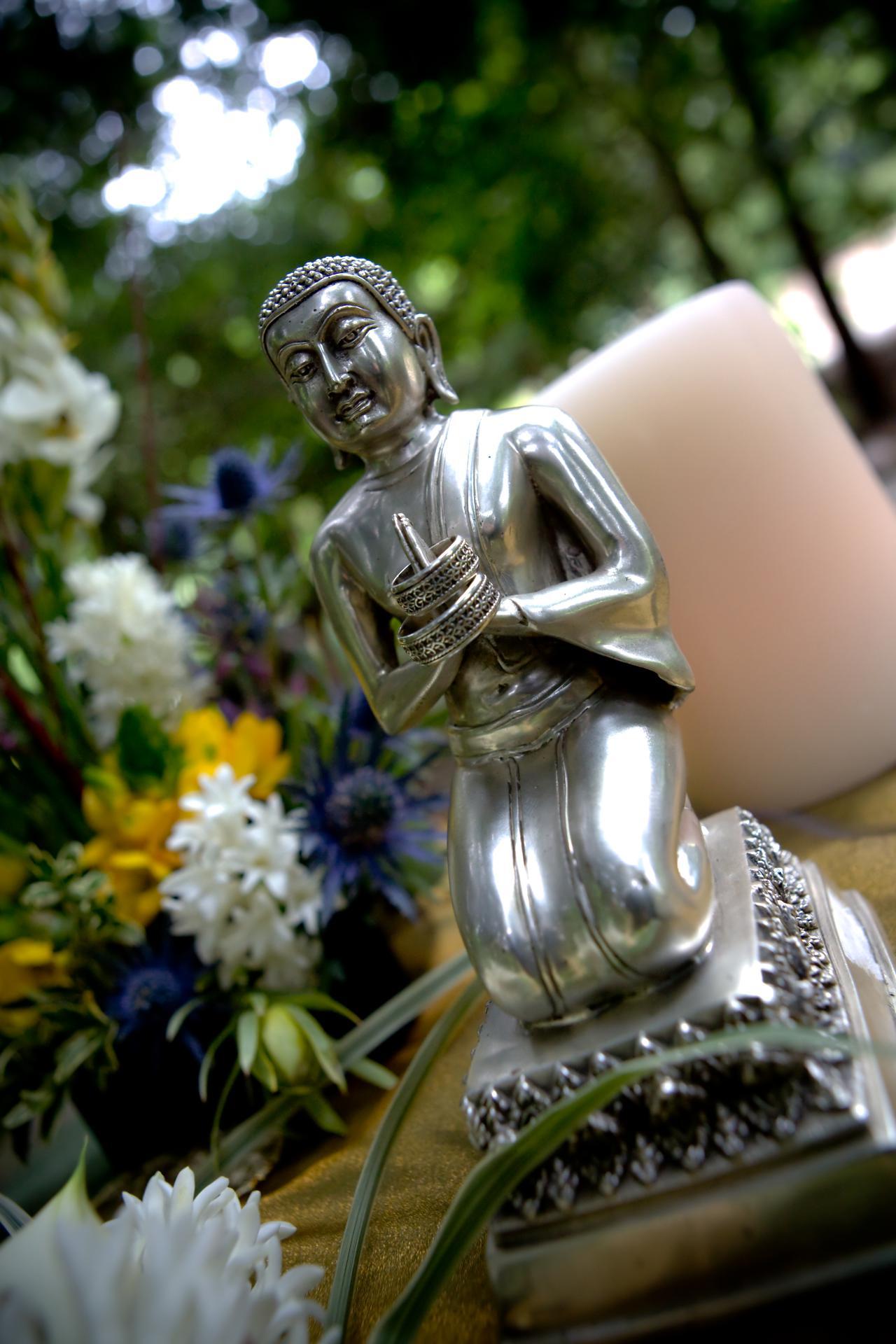 Wedding Rings & Buddha color.jpg