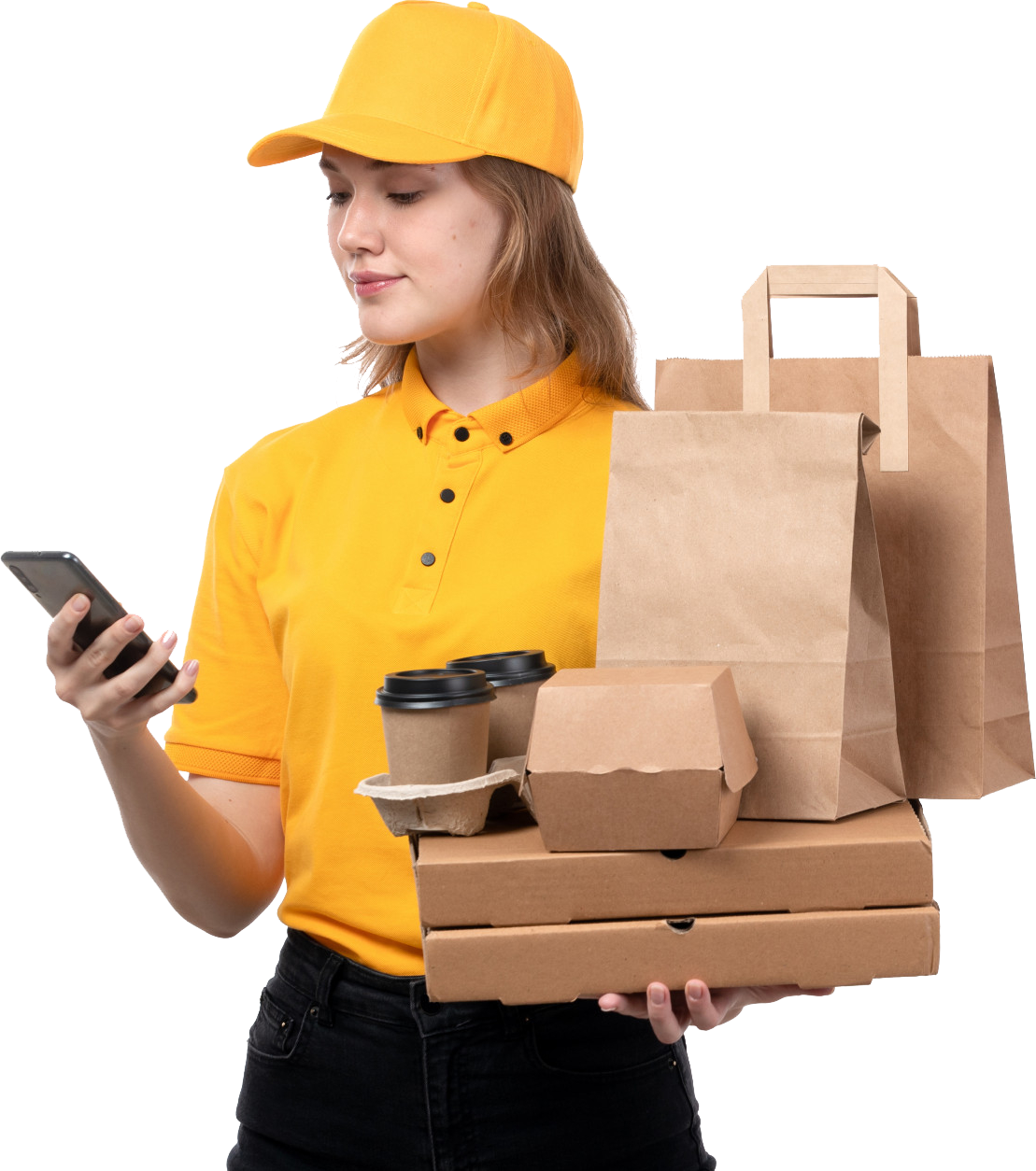 girl-delivery.png