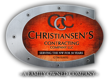 Logo christiansen Contracting Company.png