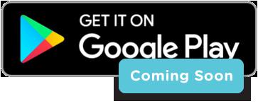 Google_AppStore_Semitrans.png
