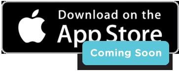 Apple_AppStore_Semitrans.png