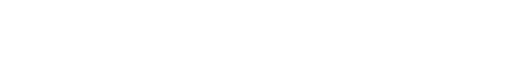 Aloe_Logo_Horizontal_White_524px.png