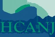 hcanj-logo.png