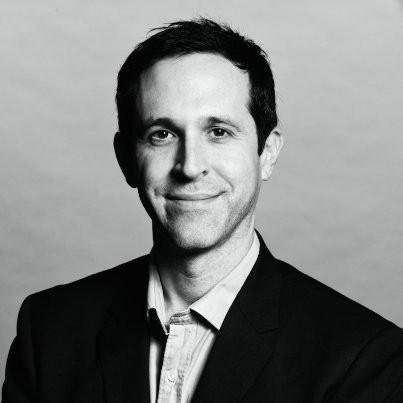 Evan Schwartz.jpg