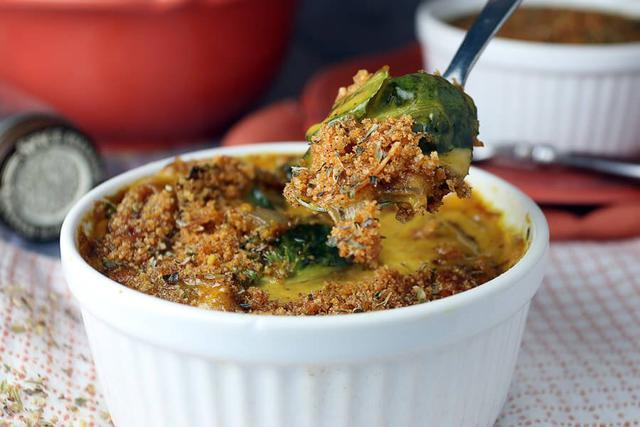 cheesybrusselssprouts.jpg