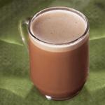 irishcreme-hot-chocolate-drink_th.png