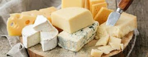 aged cheese 1.jpg