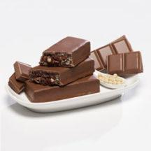 chocolate-crisp-bar-216x216.jpg