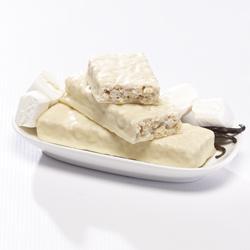 fluffy vanilla crisp bar.jpg