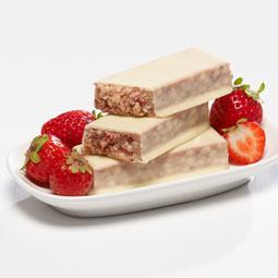 strawberry shortcake bar.jpg