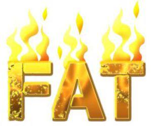 burning fat.jpg