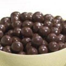 chocolate-soy-puffs-216x216.jpg