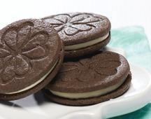 chocolate sandwich cookies.jpg