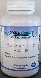 caprylic acid1.jpg