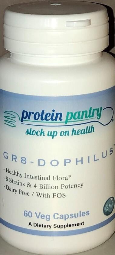 probiotic 1.jpg