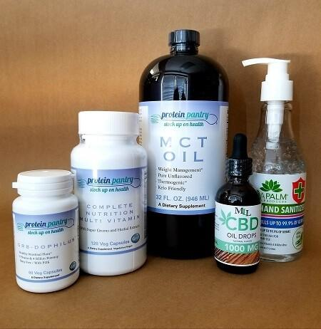 immune support package mct.jpg