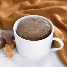 choccaramel-mugcake-216x216.jpg