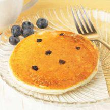 blueberry-pancake1-216x216.jpg