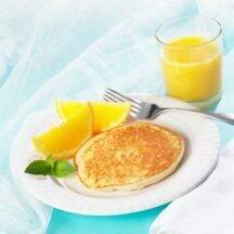 regular pancake.jpg