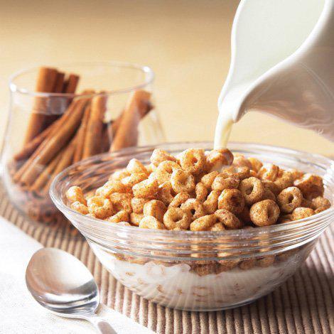 cinnamon-vanilla-cereal.jpg