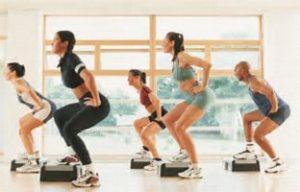 workout-300x192.jpg