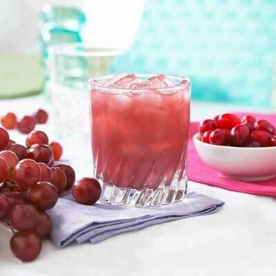 Cran Grape Drink