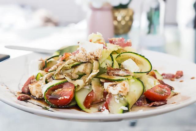 zucchini-ribbon-side-salad-featured.jpg