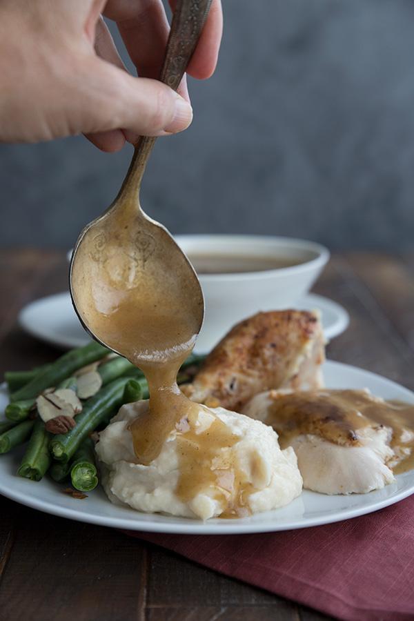 keto-turkey-gravy.jpg