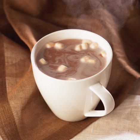 marshmallow-hot-chocolate.jpg