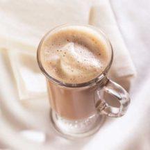 vanilla-cappuccino2-216x216.jpg