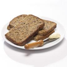 bkb312-brown-bread-216x216.jpg