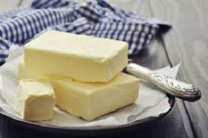 butter-5.jpg