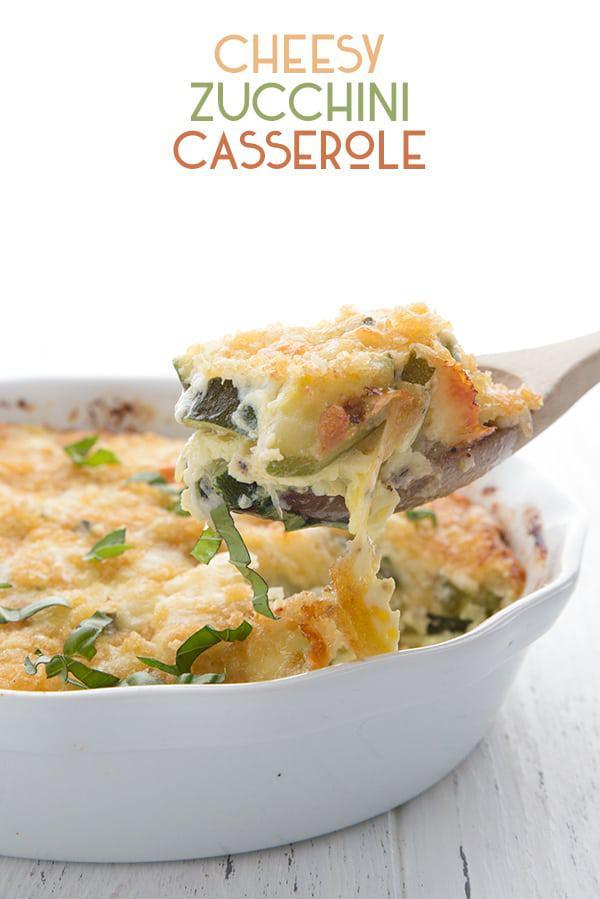 cheesy-zucchini-casserole.jpg