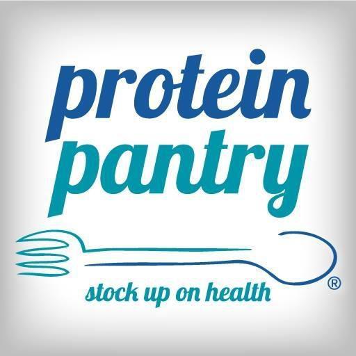 protein pantry facebook.jpg