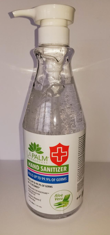 hand sanitizer.jpg