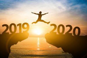 man-jump-from-year-2019-2020-starting-new-year-concept_50039-1089-300x200.jpg