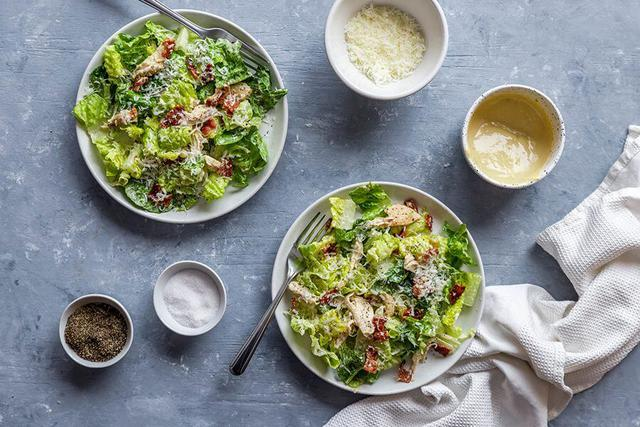 keto-caesar-salad-featured.jpg