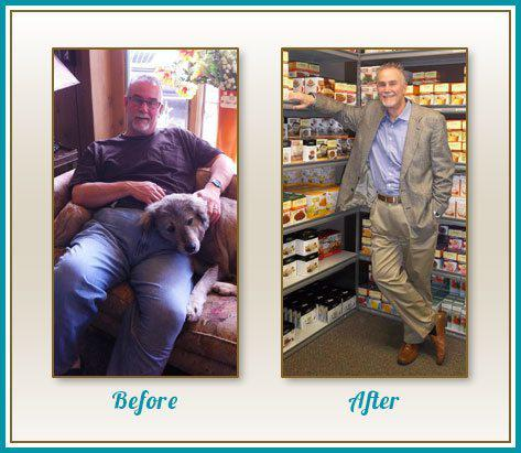before-after_steve-k.jpg