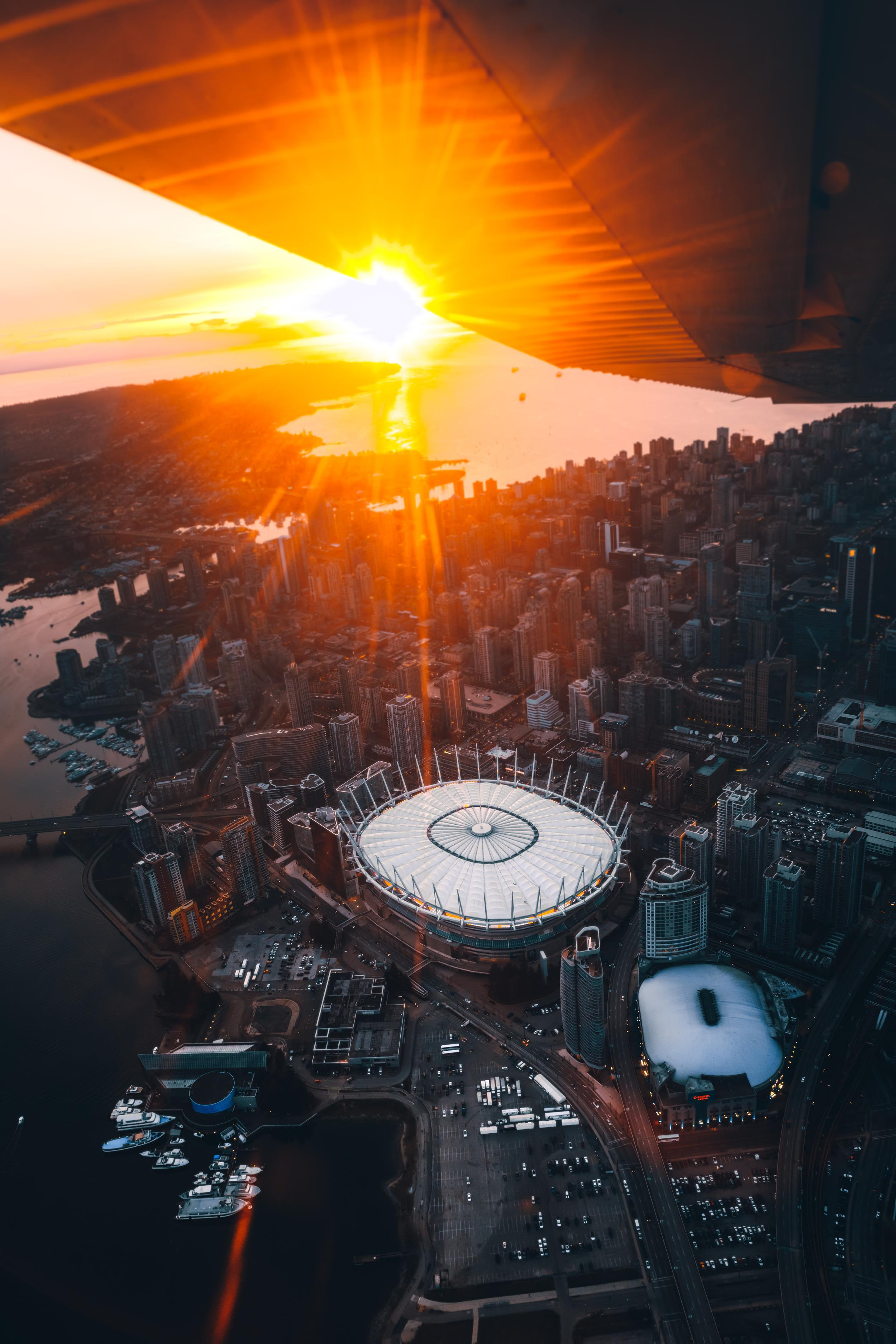 downtown vancouver 4.jpg