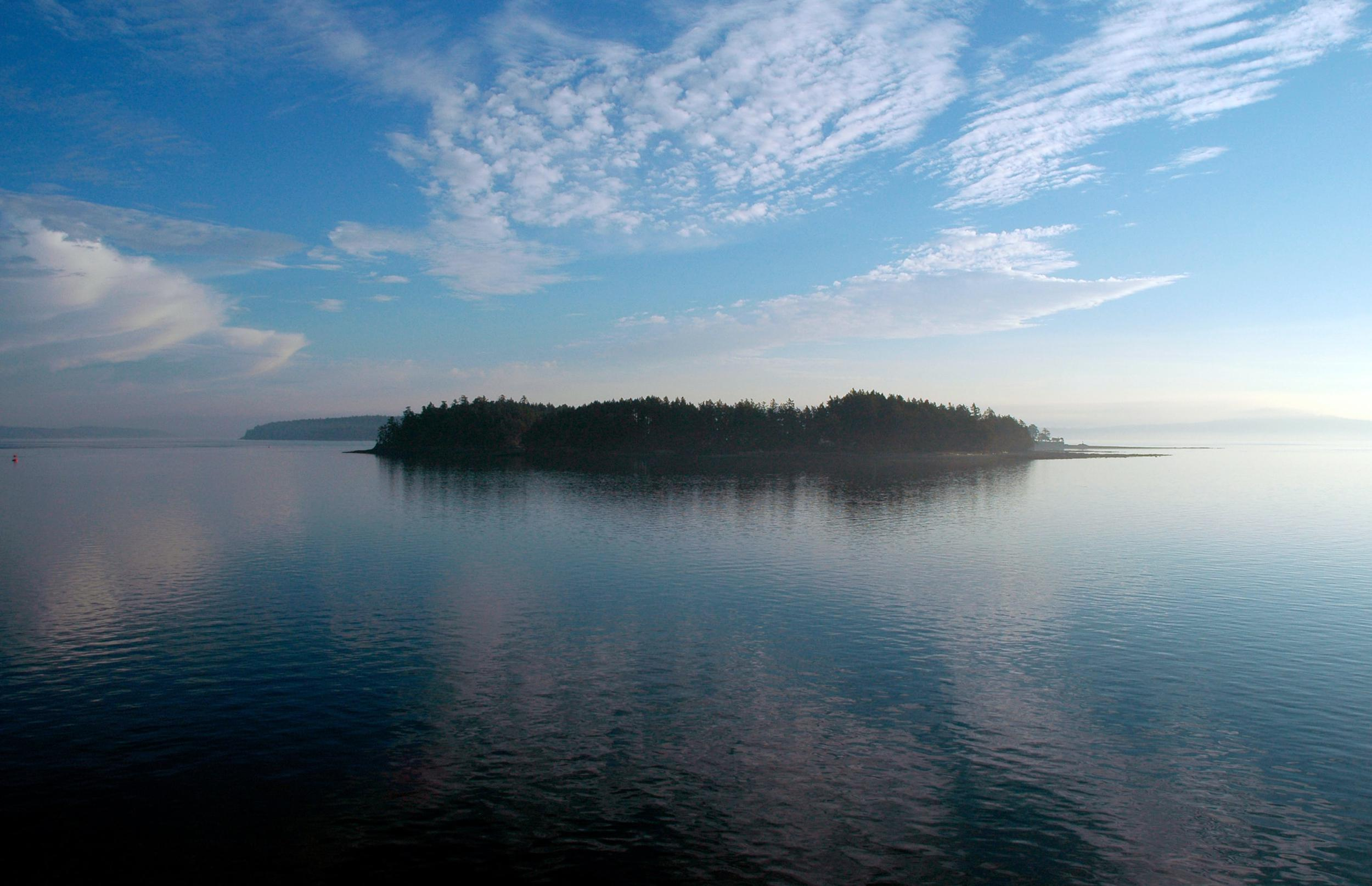 galiano island.jpg