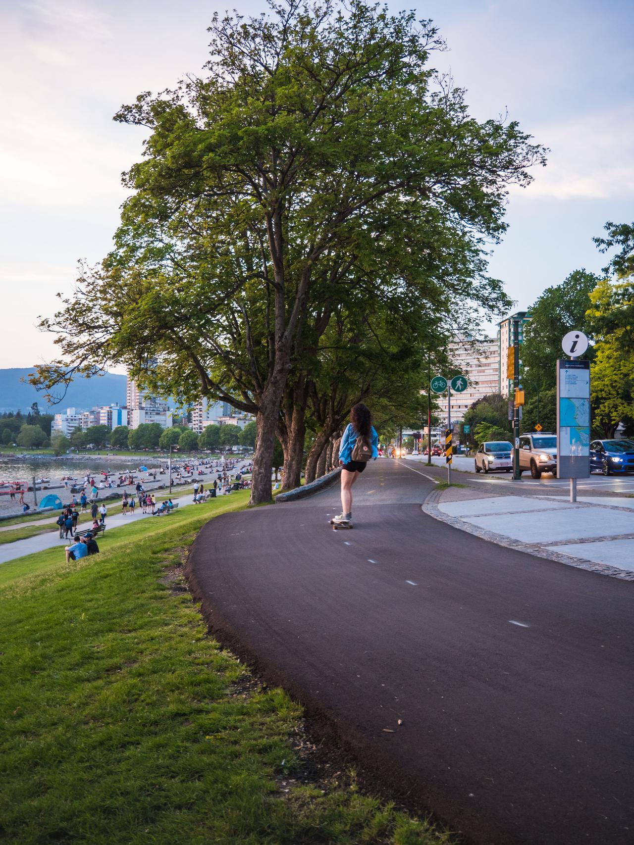 west-end-skateboarding.jpg