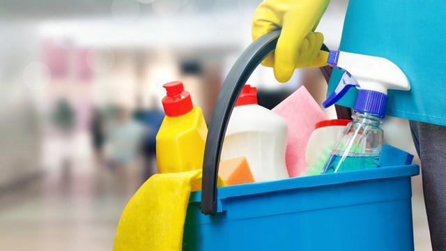 cleaning-supplies-1024x576.jpg